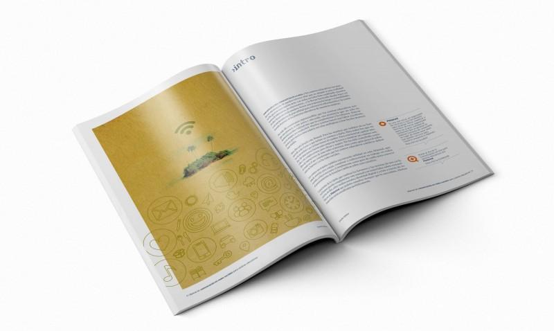 Maquetación, diseño gráfico, redes sociales, infografía