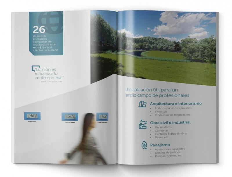 folletografico1