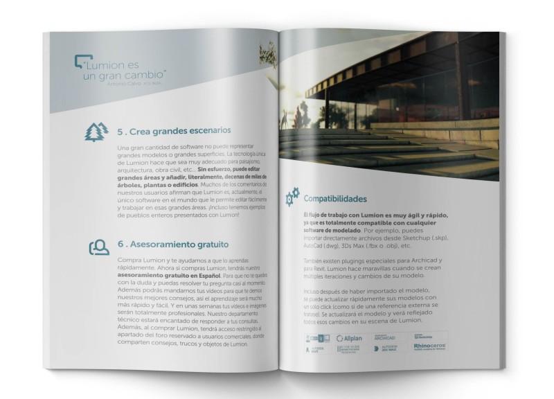 folletografico2